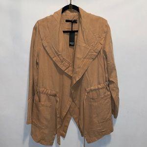 Max Jeans Women's jacket/blazer